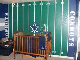 20 boys football room ideas design dazzle