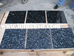 blue pearl granite tile blue pearl granite tile manufacturers in