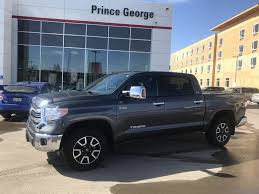 2015 Toyota Tundra For Sale In Prince George, BC | Used Toyota Sales Toyota Tundra Limited 2017 Tacoma Overview Cargurus 2018 Review Ratings Edmunds Used For Sale In Pueblo Co Trd Sport Debuts Kelley Blue Book New Specials Sales Near La Habra Ca 2016 Toyota Tundra Truck Sale In Hollywood Fl 2007 Sr5 For San Diego At Classic Rock Warrior Unique And Toyota Pickup Trucks Miami 2015 Crewmax Deschllonssursaint Vehicles Park Place