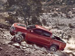 2018 Chevrolet Truck Lineup | Mountain Chevrolet | Glenwood Springs CO