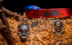 Halloween Theme Park Uk by Halloween Horror Nights News U0026 Announcements Universal Orlando