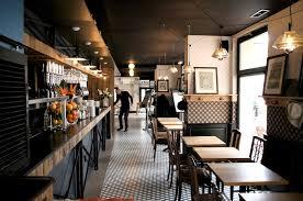boutique la corde a linge la corde à linge restaurant brasserie café la corde à linge