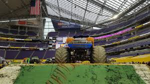 2017 Photos - Samson4x4.com | Samson Monster Truck 4x4 Racing Bigfoot Monster Truck Trucks Stock Photos Jam Tickets Seatgeek Sthub 2013 Allmonstercom The Story Behind Grave Digger Everybodys Heard Of At Us Bank Stadium Mpls Dtown Council Old And New Usa1 Back 4x4 Official Site Show 5 Tips For Attending With Kids Ushra Challenge Minneapolis Metrodome 1998 Part 1 2019 Season Kickoff On Sept 18