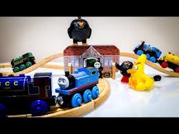 Trackmaster Tidmouth Sheds Youtube by The 25 Best Thomas And Friends Toys Ideas On Pinterest Thomas