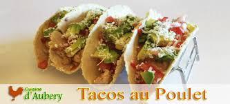 recette cuisine mexicaine la sauce mexicaine salsa verde rapide