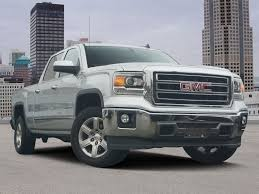 Pre-Owned 2014 GMC Sierra 1500 SLT 4D Crew Cab In Union City ... 2014 Gmc Sierra Is Glamorous Gaywheels Vehicle Details 1500 Richmond Gates Honda Preowned Sle Crew Cab Pickup In Euless My First Truck Sierra Slt Z71 4x4 Trucks Athens Standard Bed For Sale Malden Boise 3j1153a At Allan Nott Lima Carpower360 4d Mandeville Certified Road Test Tested By Offroadxtremecom Youtube