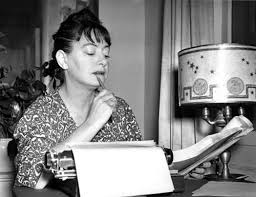 Dorothy Parkers Best Bon Mots On Writing