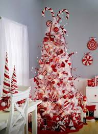Hobby Lobby Burlap Christmas Tree Skirt by 45 Best Christmas Images On Pinterest Hobby Lobby The Christmas