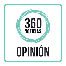 Calaméo Portada 5 De Noviembre De 2017