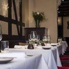 sterne restaurant bieberbau in wilmersdorf berlin creme