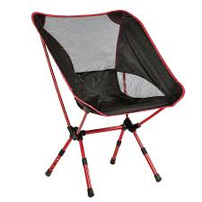 Outdoor Adjustable Folding Aluminum Camping Chair W/ Bag - Camp ... Chair Folding Covers Used Chairs Whosale Stackable Mandaue Foam Philippines Foldable Adjustable Camping Alinum Set Of 2 Simply Foldadjustable With Footrest Of Coleman Spring Buy Reliable From Chinese Supplier Comfortable Outdoor Ultralight Manufacturer And Mtramp Deluxe Reintex Whosale Webshop Pink Prinplfafreesociety 2019 Ultra Light Fishing Sports Ball Design Tent Baseball Football Soccer Golf