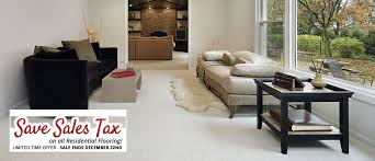 flooring store carpet hardwood laminate floors luxury vinyl