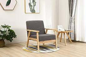 westwood 2085 retro sessel mit stoffbezug vintage sitz sofa lehnstuhl esszimmer wohnzimmer schlafzimmer büro lounge möbel holz