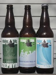 Jolly Pumpkin Brewery by The Overlooked Beers Of 2013 Part 3 Boa Beer Blog