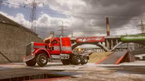100 Fire Truck Games Online Three For Vroom Kaboom OPN Dev Talk With Ratloop OPN The
