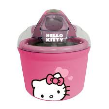 Hello Kitty Bathroom Set At Target by 36 Of The Cutest Hello Kitty Gifts You U0027ve Ever Seen