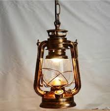 Carbide Miners Lamp Fuel by Vintage Union Carbide Fuel Coal Miners Lamp Lantern By Kookykitsch