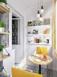 kitchen white kitchen ideas colorful kitchen backsplash