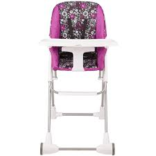 Products – Translation Missing: En.general.meta.tagged ... Authentic Carolina Rocking Jfk Chair Pp Co Great Cdition Evenflo Journeylite Travel System In Zoo Friends Baby Kids My Quick Buy For Visitors Shop Evenflo Vill4 4 In 1 Playard Grey Online Riyadh Quatore High With Recling Seat Baby Standing Activity Table Bp Carl Mulfunctional Shopee Singapore 14 Newmom Musthaves No One Tells You About Symphony Convertible Car Porter Online At Graco Contempo Pears Exsaucer Jumperoo And Learn Activity Centre Safari