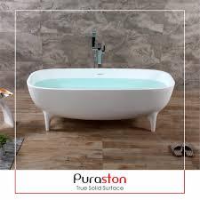 54 X 27 Bathtub Canada by Portable Bathtub Canada Portable Bathtub Canada Suppliers And