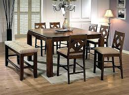 Kitchen Table Dining Furniture Ideas Collection Wondrous Room And Easy Tables Costco Set Walmart Tabl Sets