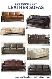 100 Couches Images The Best Costco