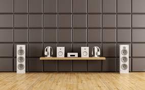 6 tipps für eine ideale raumakustik in ihrem wohnzimmer
