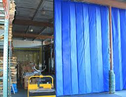 pretty design ideas noise reducing curtains sound blocking best