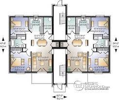 appartement deux chambres appartement 2 chambres