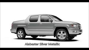 2014 Honda Ridgeline Colors - Hagerstown Honda - YouTube 2014 Honda Ridgeline Sport Specs And Price A Strong Pickup Overview Cargurus 50 Best 2013 For Sale Savings From 3349 2007 2008 2009 2010 2011 2012 Pricing New Special Edition Model Announced Used Rts Crew Cab Pickup In Ames Ia Near Eg Classics 22014 Grille Upper Only Fine Mesh Last Test Truck Trend Amazoncom Reviews Images Vehicles The Is This Year Rtl A5 Dartmouth Ma Area Sale Features Edmunds