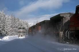 Alki Tours Leavenworth Snow Train Leavenworth Tree Lighting