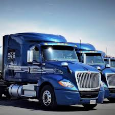 Gaetano Transportation - Home | Facebook Trucks On American Inrstates Polar Trucking Best Image Truck Kusaboshicom Fuel Transportation Services Terpening Competitors Revenue And Employees Owler Co Inc Home Facebook Robert Oaster Obituary Nashville Michigan Daniels Funeral Jobs Ny 2018 Program Schedule Information Guide Petroleum Transport Companies Driving Scores Fleets Engage Drivers With Tech To Perform