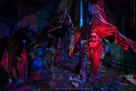 Best Haunted Houses Near Baltimore, MD - Hirschfeld 340 Best Haunted Places To Go Images On Pinterest Abandoned Scare Up Some Fun Houses And Halloween Happenings Houses By Type Trail The Factor House Reviews Take A Tour Of Tyler Perrys Massive New Studio Former Army Barn 2016 Valentine Classic Eighties Hror Is Upstate Nys Scariest Haunted Hayrides More 5 Farm Museums That Preserve The Past Educate Future Middle Georgia Get Jump