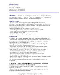 Manager Objective Bijeefopijburg Nl Career Project 569 2019 ... Pin By Keerthika Bani On Resume Format For Achievements In Examples For Freshers 3 Page Format Mplates Good Frightening Templates Microsoft Word 21 Best Hr Experienced 96 Objective Administrative Assistant How To Pick The 2019 Sample Of Mba Finance And Marketing Free Ideas Fresher Cabin Crew Career Objective Resume Fresher With Examples Rumematorreshers Pdf Download Teacher Ms