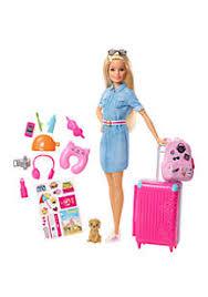 Sweet Dreams Nadja Rhymes Barbie Couture Pinterest Dolls
