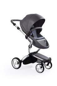 Evenflo Easy Fold Simplicity Highchair by 22 Best Stroller Images On Pinterest Baby Strollers Strollers
