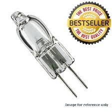 cheap light bulb volts find light bulb volts deals on line at