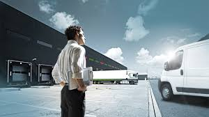 DKV EURO SERVICE GmbH + Co. KG Blue Line Truck News Streak Fuel Lubricantshome Booster Get Gas Delivered While You Work Cporate Credit Card Purchasing Owner Operator Jobs Dryvan Or Flatbed Status Transportation Industryexperienced Freight Factoring For Fleet Owners Quikq Competitors Revenue And Employees Owler Company Profile Drivers Kottke Trucking Inc Cards Small Business Luxury Discounts Nz Amazoncom Rigid Holder With Key Ring By Specialist Id York Home Facebook Apex A Companies