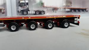 O'Neills Heavy Haulage – Volvo FH4 Model Truck – Stealth Mode Shizuoka Hobby Show 15 Photo Image Gallery Model Trucks Volvo Merchandise Hemmings Find Of The Day 1912 Commercial Truck Company Mo Dump 3d Realtime Models World Metal Alloy Diecast Toy Tipper Wagon Damper 150 337 Peterbilt Intertional Container Daf Xf Euro 6 Scale 011323 Heatons White Gas Kit 1995 1958 Mobilgas Revell 1420 Nos Mib Deelegant Fleet Builds Trucking Icons With New Mag