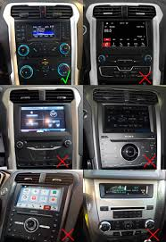 Ford Fusion Aftermarket GPS Navigation Car Stereo (2013-2017) West Seattle Blog West Seattle Crime Watch Car Broken Into Sema 2013 Kickers Innovative Wireless Bluetooth Audio System For Visual Services In Hampton Roads One Cheapneasy Stereo Project 2 Wds Tech Hyundai I20 Basics Head Units Amplifiers And Speakers How To Upgrade Your World Wide 2017 Toyota Tundra Trd Pro Speaker Complete San 2006 Hummer H1 Alpha Custom Sema Show Trucksold Amazoncom Pyramid Pp12 Dual 12inch 300 Watt 4way Hatchback Homebrew Hightech Handbuilt Photo Image Gallery