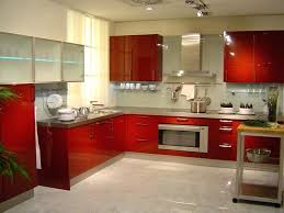 L Shaped Kitchen Design Designs For Small Kitchens C Ideas