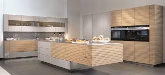 luxusküchen modern klassisch newkitchen berlin