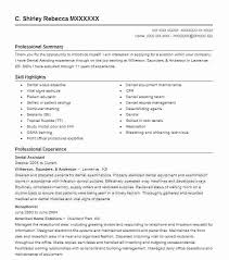 Resume For Receptionist Sample Spa Resumes No Experience