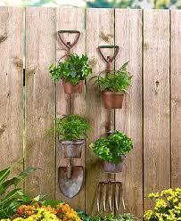 Ingenious Rustic Outdoor Decor 25 Beautiful Gardens Ideas On Pinterest Gardening