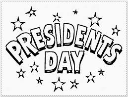 George Washington And Abraham Lincoln Add Photo Gallery Presidents Day Printable Coloring Pages