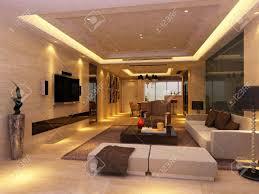 100 Modern Design Interior Design Interior Of Livingroom Render