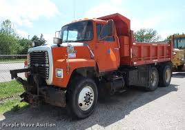 1989 Ford L8000 Dump Truck | Item J8507 | SOLD! June 27 Vehi... Ford L8000 Dump Truck Youtube 1987 Dump Truck Trucks Photo 8 1995 Ford Miami Fl 120023154 Cmialucktradercom 1986 Online Government Auctions Of 1990 With Plow Salter Included Used For Sale Blend Door Wiring Diagrams 1994 Item H7450 Sold July 25 Cons 1988 Dump Truck Vinsn1fdyu82a9jva02891 Triaxle Cat Livingston Department Public Wor Flickr L 8000 Auto Electrical Diagram