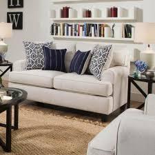 American Furniture Manufacturing Loveseats at Fiesta Furniture Dallas