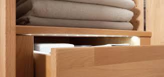 casa valentino schlafzimmer incasa massivholzmöbel