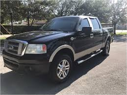 2008 Ford F150 King Ranch Interior 2008 Ford F 150 4wd Supercrew 150 ... Preowned 2014 Ford Super Duty F350 Srw King Ranch Crew Cab Pickup Inside The 2017 F250 Fords Trucks Get 2011 4x4 Diesel 2016 F150 In Crete 6c1712a The Automotive Adventures Of Team Hall Nass Top Car Release 1920 2018 Reviews 2019 20 King Ranch Truck Short Bed For Ford Specs With F 150 Model Used Super Duty Fx4 At Watts Superduty American Fork Ut Orem Sandy My 25 Veled W 35s King Ranch Forum Community